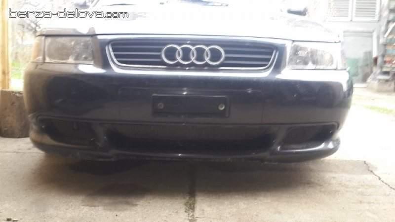 Polovni delovi za Audi A3,  auto otpad Audi A3