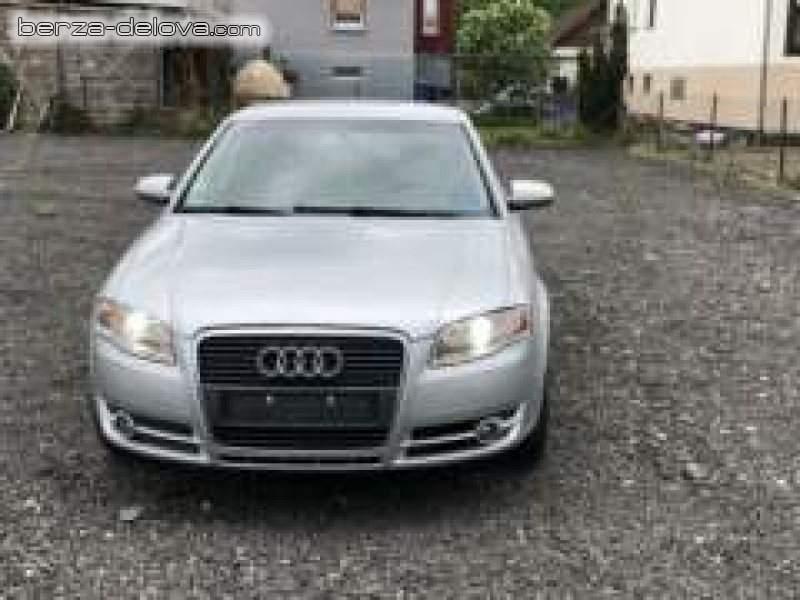 Audi A4   B6, B7, B5,     VW, SEAT, Škoda