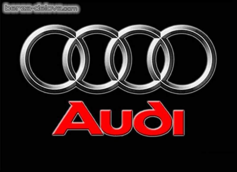 AudiA4B7, B6    polovni delovi    064.40.88.900