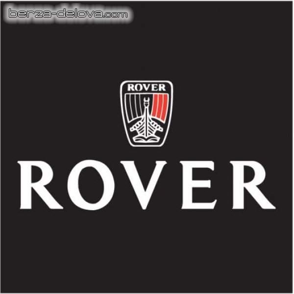 Rover MG     polovni delovi     064.22.818.22
