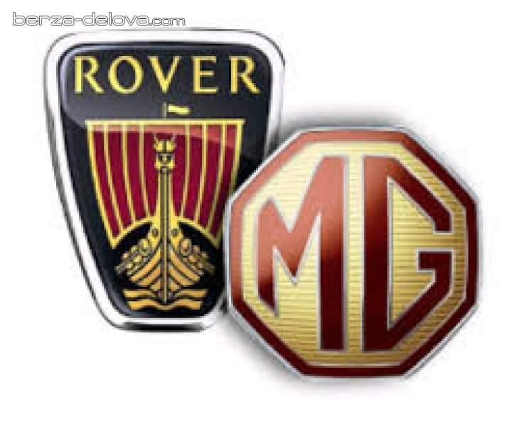 Delovi za rover 25 45 75 200 400 600