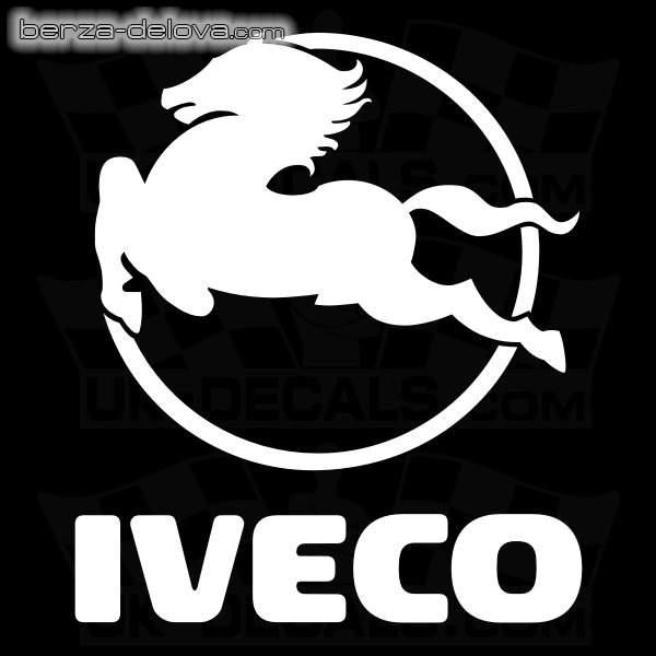 IVECO Daily     polovni delovi     061.2444.704