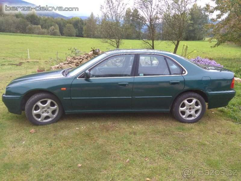 Rover600,      620, 200, 400,     25, 45, 75, MG