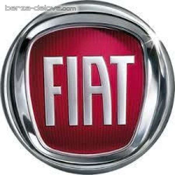 FIAT      PolovniDelovi     064.40.88.900