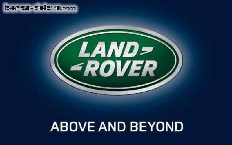 LAND ROVER   polovni delovi   064.22.818.22