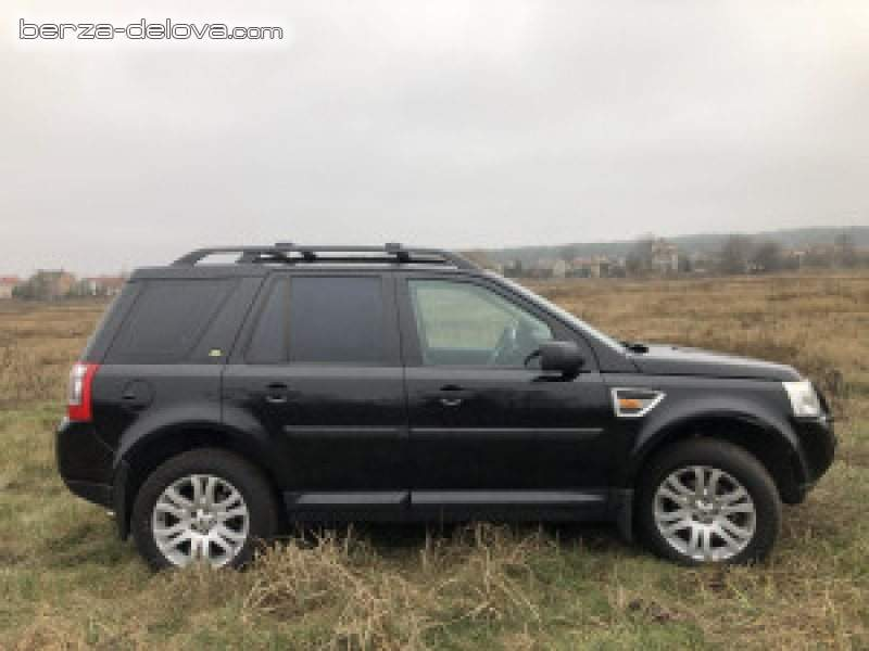 Freelander2, 1,    Discovery3,   Range Rover