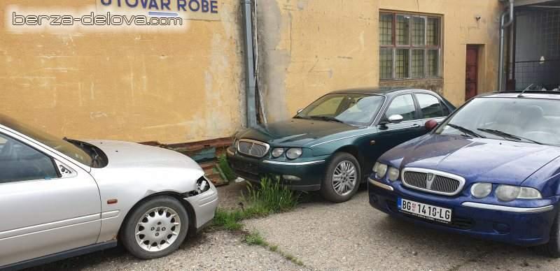 najeftiniji delovi u Srbiji 0645259923