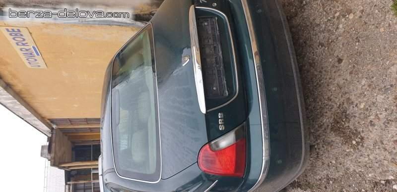 Rover delovi 0645259923