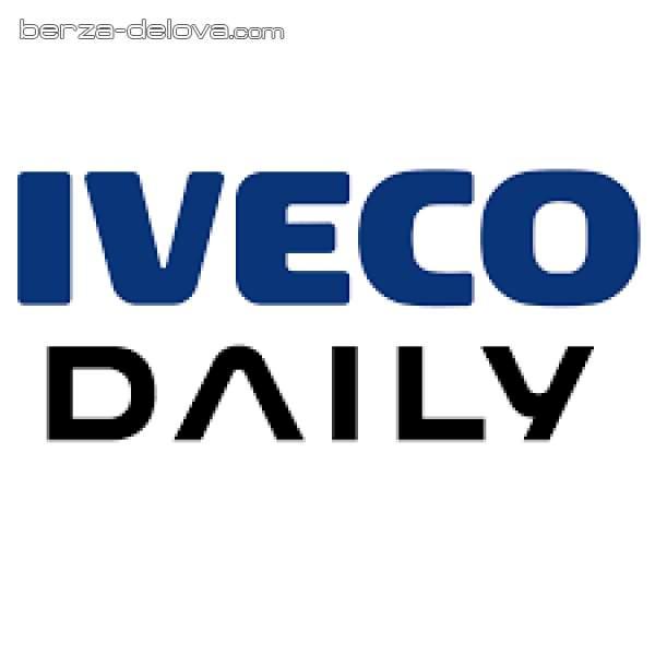 IVECO Daily polovni delovi 064.00.11.238