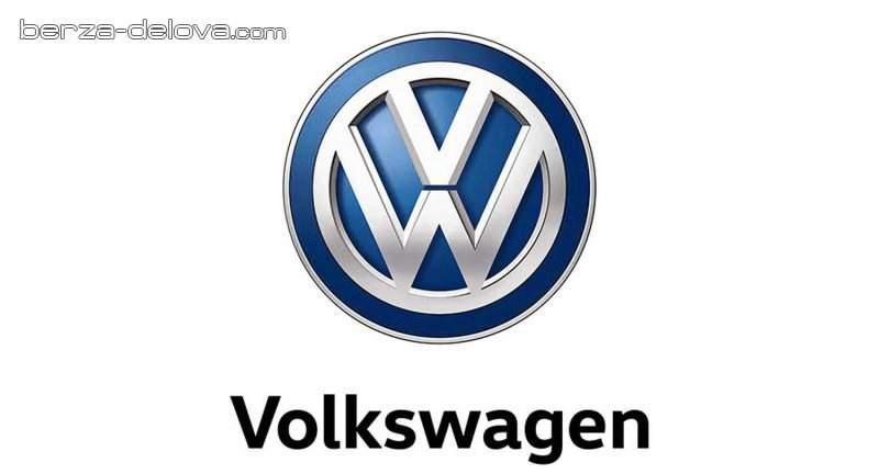 VW, SEAT,     Škoda, Audi,      064.40.88.901