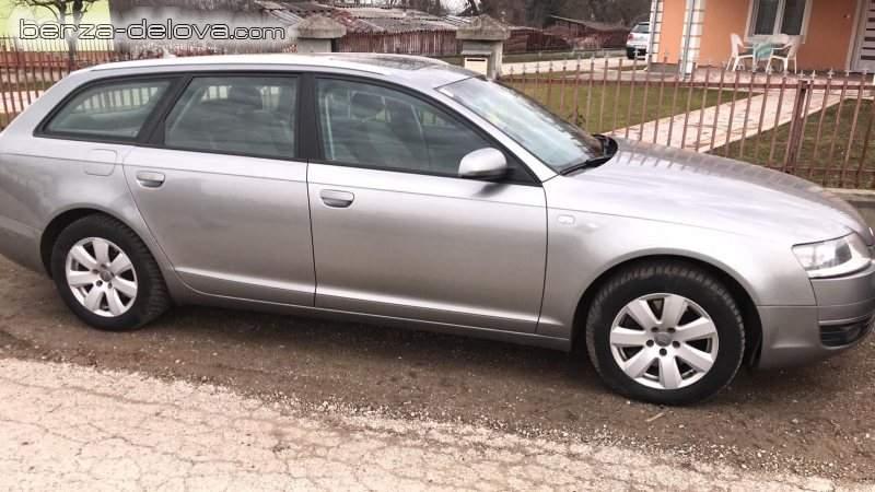 Audi A6,    A5, A4, A3, A2      WV, SEAT, Škoda