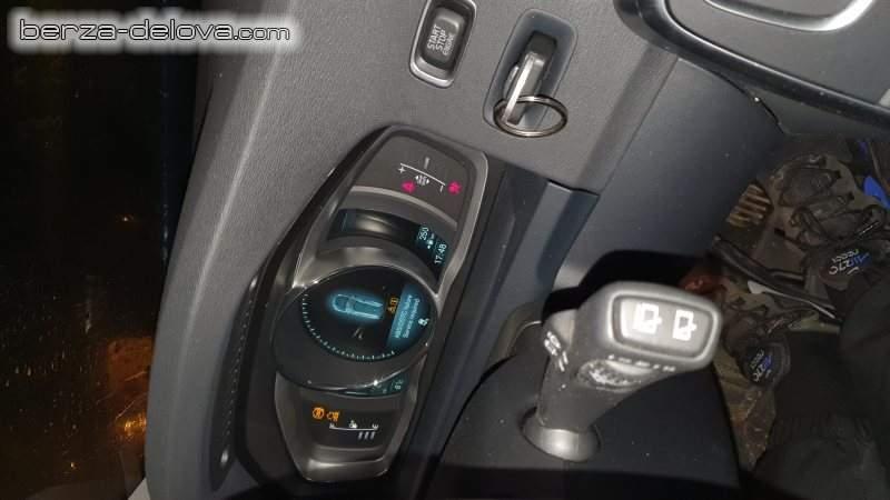 Volvo W