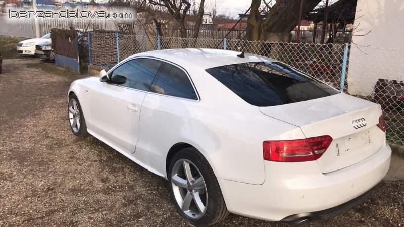 Audi A5,    A6, A4, A3, A2      VW, SEAT, Škoda