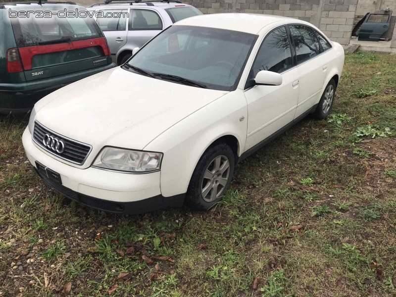 AudiA6C5,    A6C6, A5, A4,      VW, SEAT, Škoda